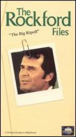 The Rockford Files: The Big Ripoff