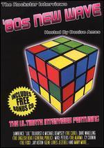 The Rockstar Interviews: '80s New Wave
