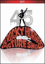 The Rocky Horror Picture Show - Jim Sharman