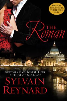 The Roman: Florentine Series, Book 3 - Reynard, Sylvain