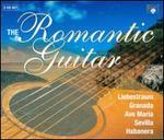 The Romantic Guitar - Alirio Diaz (guitar); Daniel Benko (guitar)