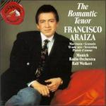 The Romantic Tenor