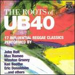 The Roots of UB40