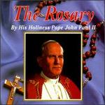 The Rosary [Prism]