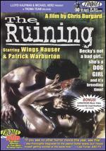 The Ruining - Chris Burgard