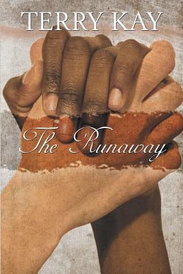 The Runaway - Kay, Terry