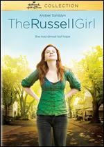 The Russell Girl - Jeff Bleckner