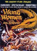 The Saga of the Viking Women and Their Voyage to the Waters of the Great Sea Serpent - Roger Corman