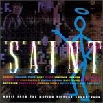 The Saint [Original Soundtrack]