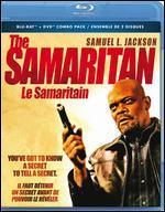 The Samaritan [Blu-ray/DVD]