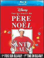 The Santa Clause [Bilingual] [Special Edition] [Blu-ray]