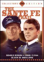 The Santa Fe Trail [Collector's Edition] - Michael Curtiz