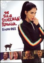 The Sarah Silverman Program: The First Season