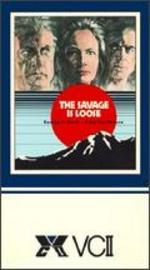 The Savage Is Loose - George C. Scott