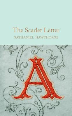 visions of a past society in the scarlet letter by nathaniel hawthorne Mirrors and reflections: nathaniel hawthorne awareness of the scarlet letter to herself and the society to witness visions that points out what he.
