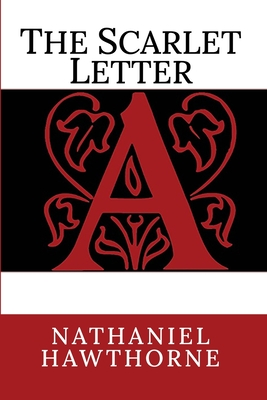 the theme of romance in the scarlet letter by nathaniel hawthorne First published in 1850, the scarlet letter is nathaniel hawthorne's masterpiece and one of the greatest american novels its themes of sin, guilt, and redemption, woven through a story of adultery in the early days of the massachusetts colony, are revealed with remarkable psychological penetration and understanding of the human heart.