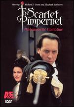 The Scarlet Pimpernel, Book 2: Mademoiselle Guillotine -