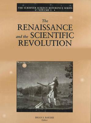 The Scribner Science Reference Series: Life Sciences Inthe Twentieth Century - Mendelsohn, Evert