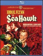 The Sea Hawk [Blu-ray]