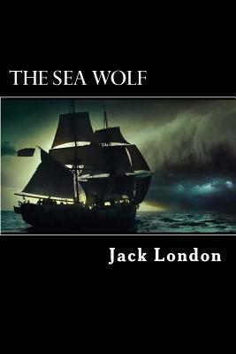 The Sea Wolf - London, Jack