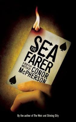 The Seafarer - McPherson, Conor