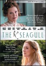 The Seagull - Michael Mayer
