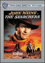 The Searchers [Special Edition] [2 Discs]
