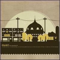 The Seaside - Owen