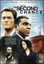 The Second Chance - Steve Taylor