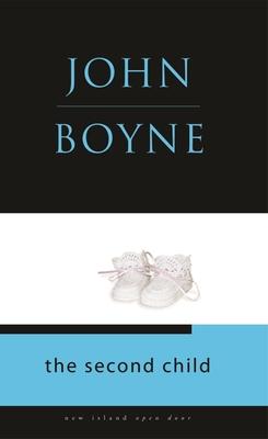 The Second Child - Boyne, John