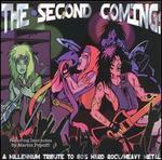 The Second Coming: A Millennium Tribute To 80's Hard Rock/Heavy Metal