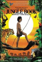 The Second Jungle Book: Mowgli and Baloo [P&S] - Duncan McLachlan