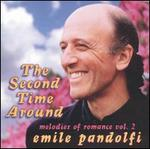 The Second Time Around: Melodies of Romance, Vol. 2