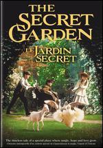 The Secret Garden [French]