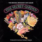 The Secret Garden [Original Broadway Cast]