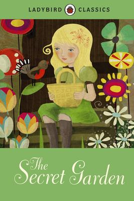 The Secret Garden book - Alibris