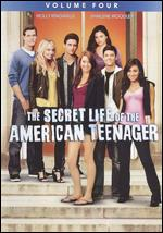 The Secret Life of the American Teenager, Vol. 4 [3 Discs] -