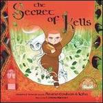 The Secret of Kells [Original Soundtrack]