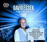 The Secret Tour: Live