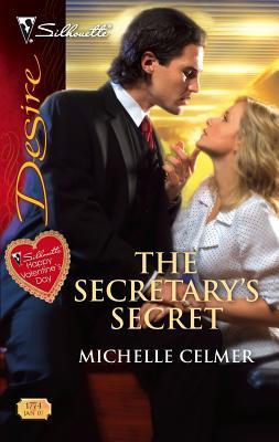 The Secretary's Secret - Celmer, Michelle
