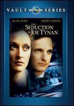 The Seduction of Joe Tynan - Jerry Schatzberg