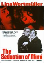 The Seduction of Mimi - Lina Wertm�ller