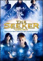 The Seeker [French]
