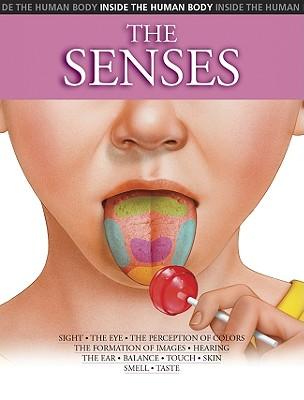 The Senses - Cassan, Adolfo