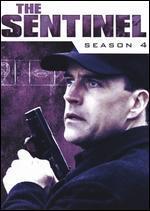 The Sentinel: Season 04