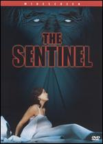 The Sentinel [WS] - Michael Winner