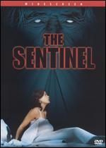 The Sentinel [WS] - Michael Winner