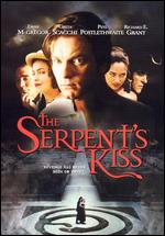 The Serpent's Kiss - Philippe Rousselot