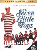 The Seven Little Foys - Melville Shavelson