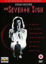The Seventh Sign - Carl Schultz
